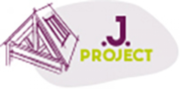 J PROJECT